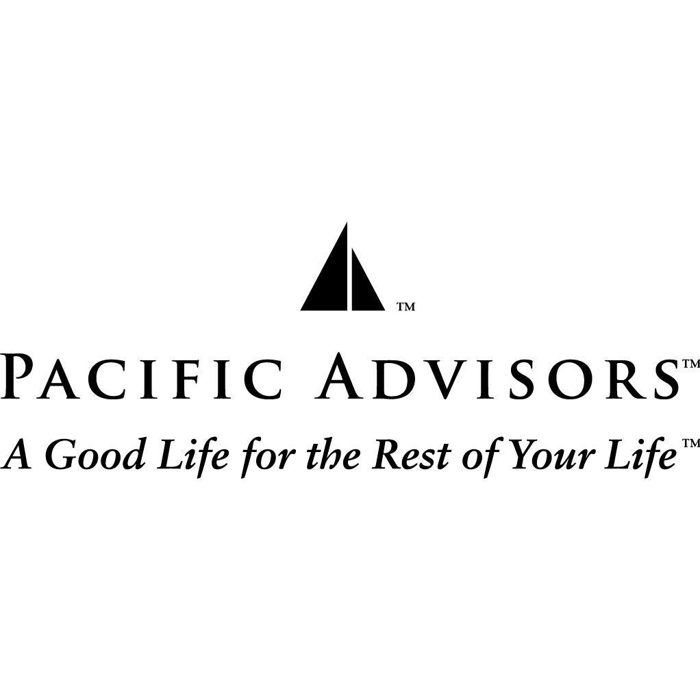Pacific Advisors, LLC-CLOSED
