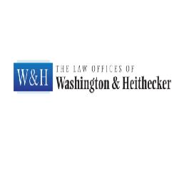 Washington & Heithecker