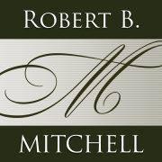 Robert B. Mitchell, D.D.S., P.A.