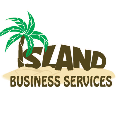 Island Business Services