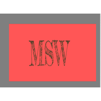 MSW Massageskinwax - Southhold, NY 11971 - (518)534-3485 | ShowMeLocal.com