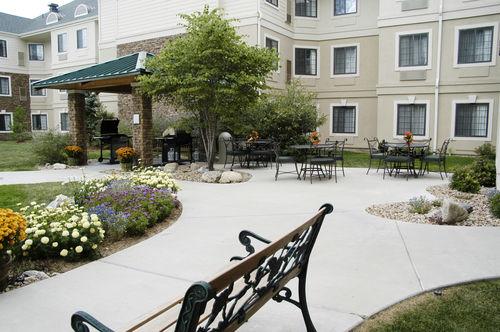 Staybridge Suites Denver South-Park Meadows image 0
