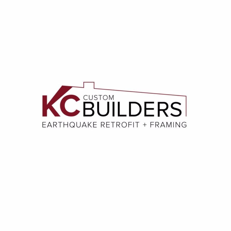 K C Custom Builders Seismic Retrofitting Inc.
