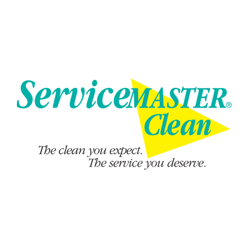Servicemaster Quality Cleaning