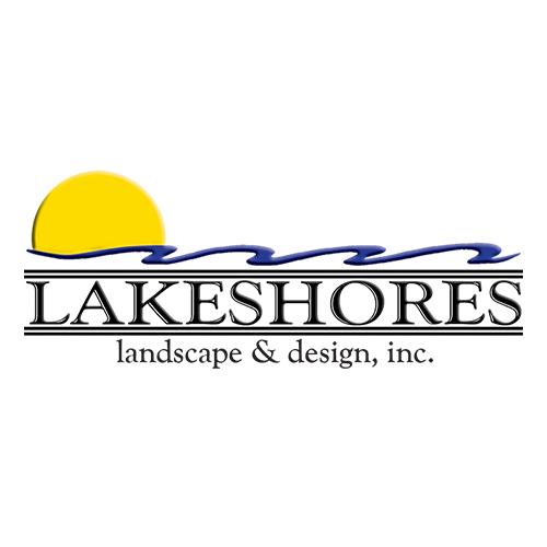 Lakeshores landscape design inc in sturgeon bay wi for Landscape design inc