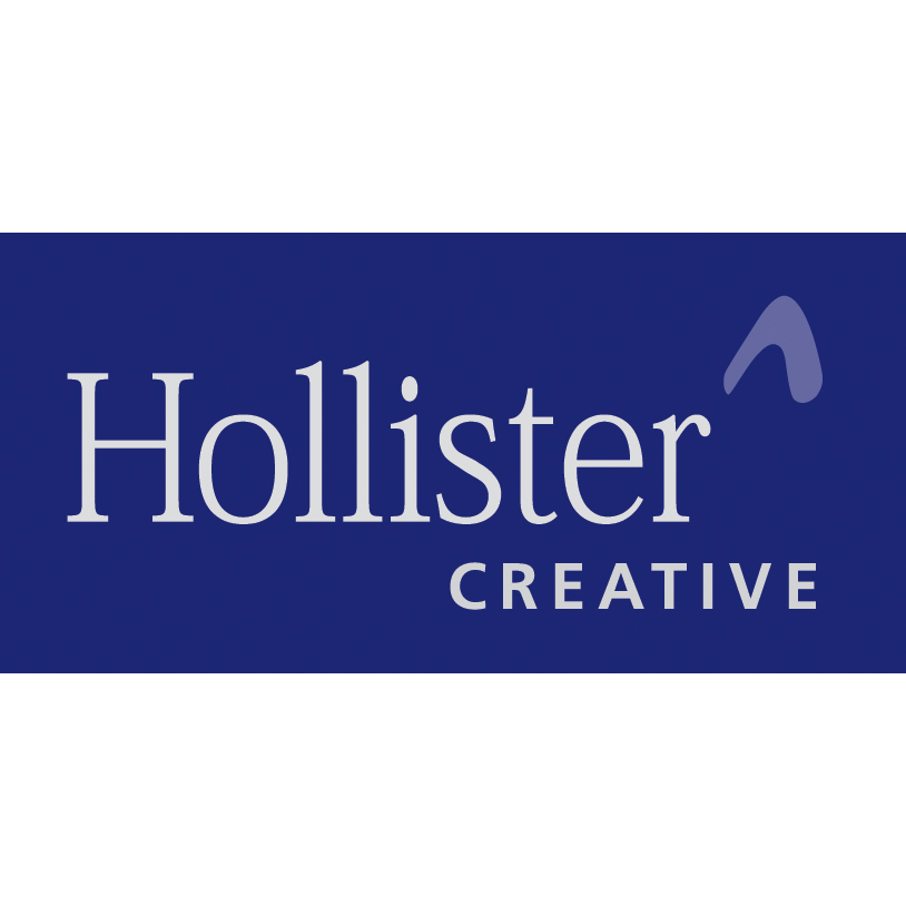 Hollister Creative