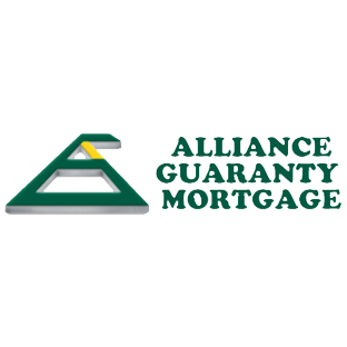 Alliance Guaranty Mortgage, Corp. image 1