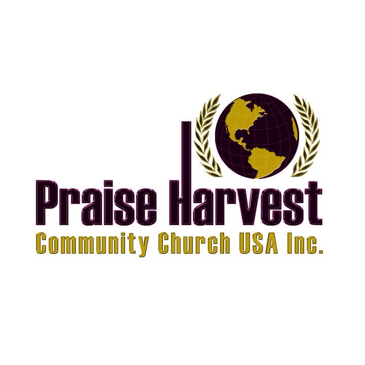 Praise Harvest Community Church