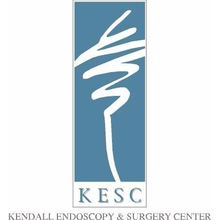 Kendall Endoscopy and Surgery Center