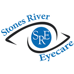 Stones River Eye Care