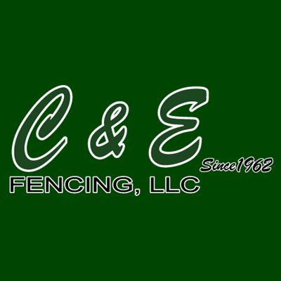 C & E Fencing LLC image 0