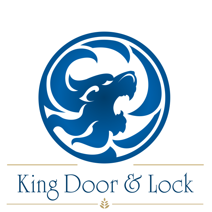 King Door and Lock Maryland and DC