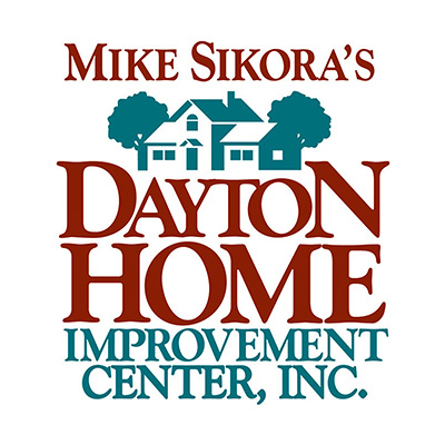 Dayton Home Improvement - Dayton, OH - Home Centers