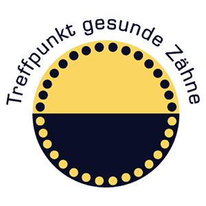 Dr. Robert Krainz Logo