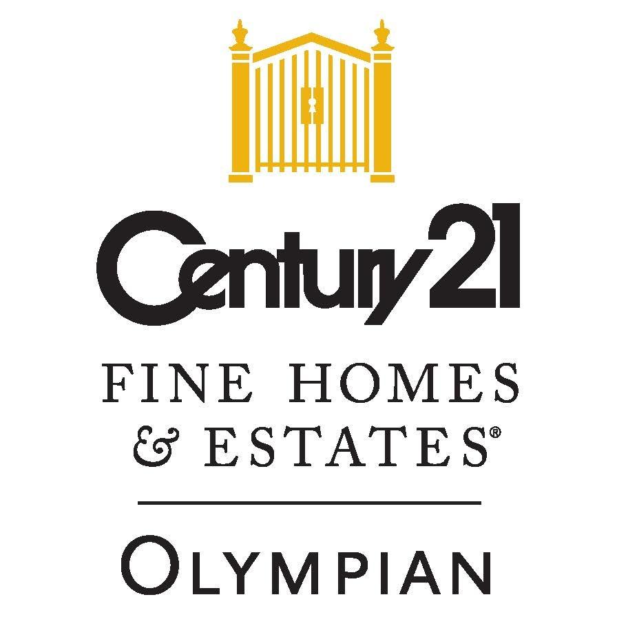 CENTURY 21 OLYMPIAN-HOUSTON AREA SPECIALISTS