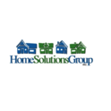 Home Solutions Group, Inc image 0