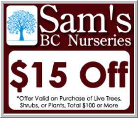 Sam's Bargain Center image 6