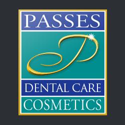 Passes Dental Care
