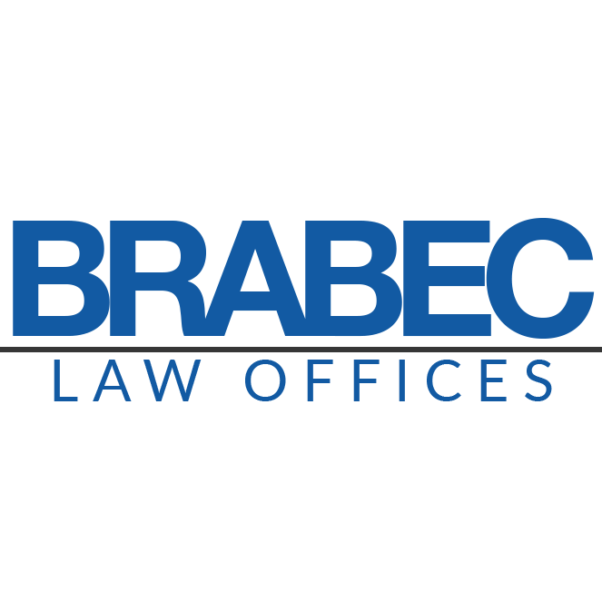 Brabec Law Offices