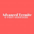 Advanced Pest Services LLC