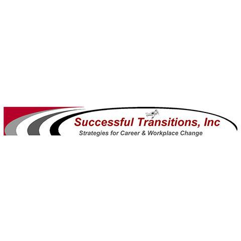 Successful Transitions Inc.