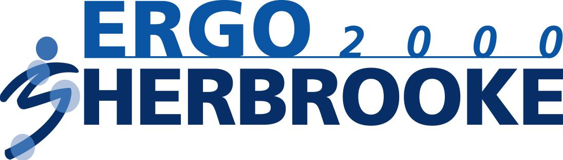 Ergo 2000 Sherbrooke Inc in Sherbrooke
