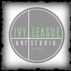Ivy League Art Studio LLC. image 3