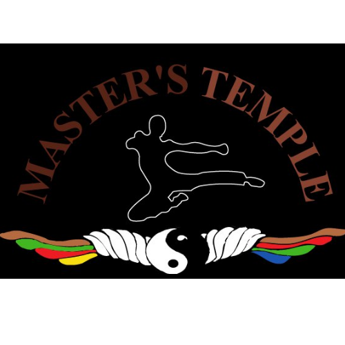 Masters Temple Martial Arts