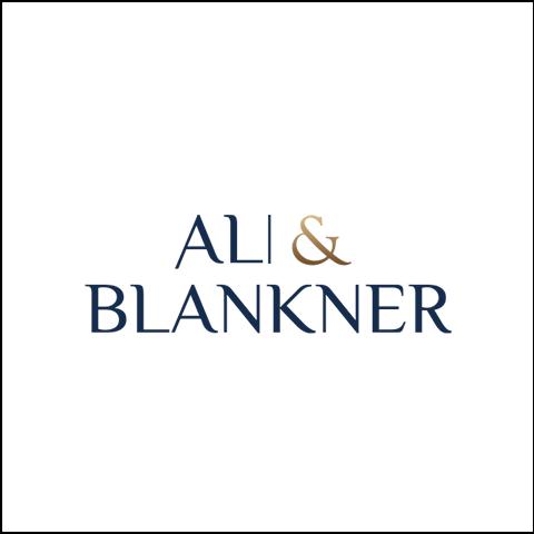 Ali & Blankner