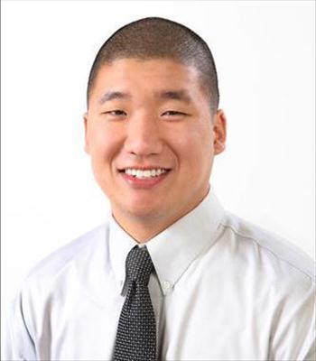 Allstate Insurance: Paul Lee
