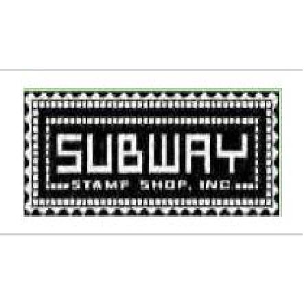 Subway Stamp Shop, Inc. image 0