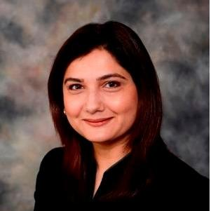 Image For Dr. Saima Naeem Kayani MD