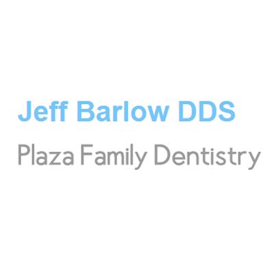 Barlow Jeff DDS