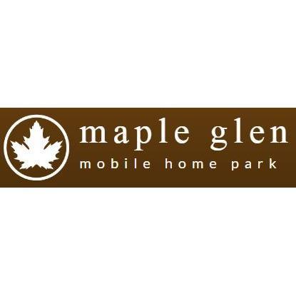 Maple Glen Mobile Home Park image 2