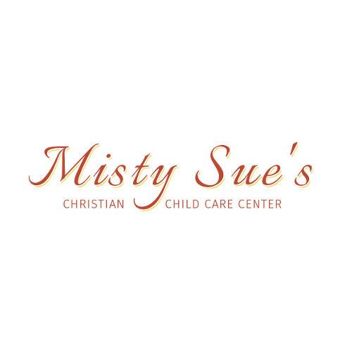 Misty Sue's Christian Child Care Center image 0