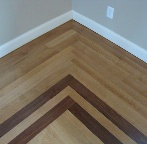 A2Zito Custom Hardwood Floors image 4