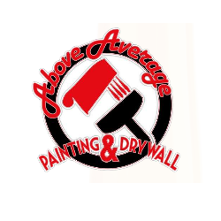 Above Average Painting & Drywall