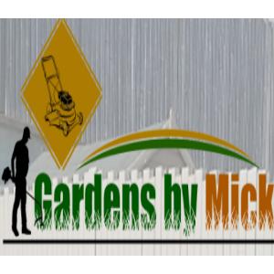 Gardens by Mick