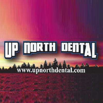 Up North Dental