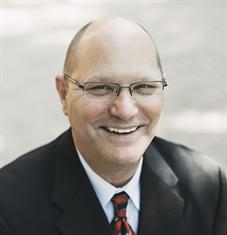 Lyle Aitken - Ameriprise Financial Services, Inc. image 0