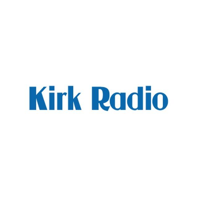 Kirk Radio