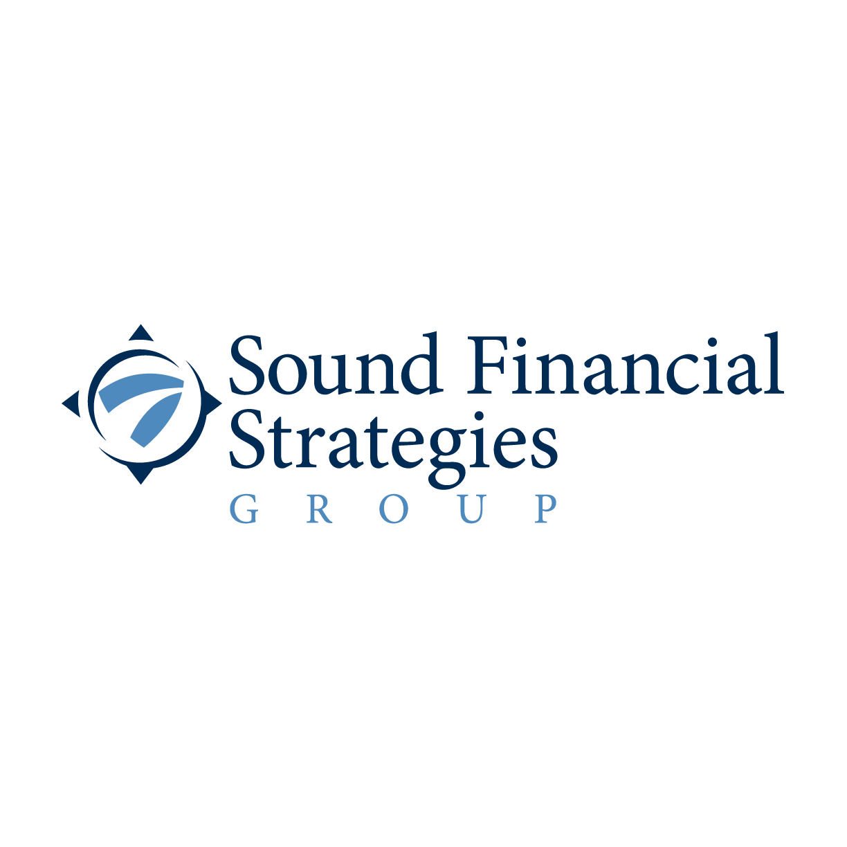 Sound Financial Strategies Group
