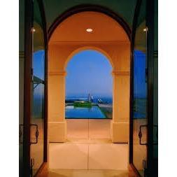 Michael Helm & Associates Architecture & Planning - Santa Cruz, CA - Architects