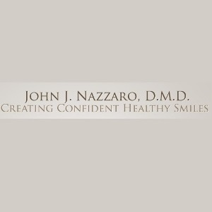 Advanced Family Dentistry of South Plainfield image 4