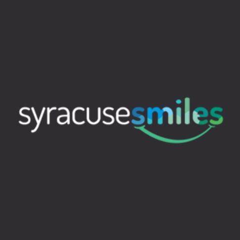 Syracuse Smiles: Bernadine A. Martin, DDS