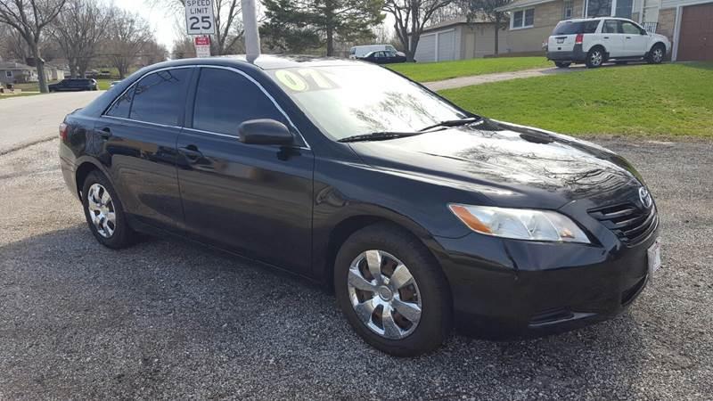 North Chicago Car Sales Inc image 5