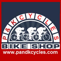 PK Cycles