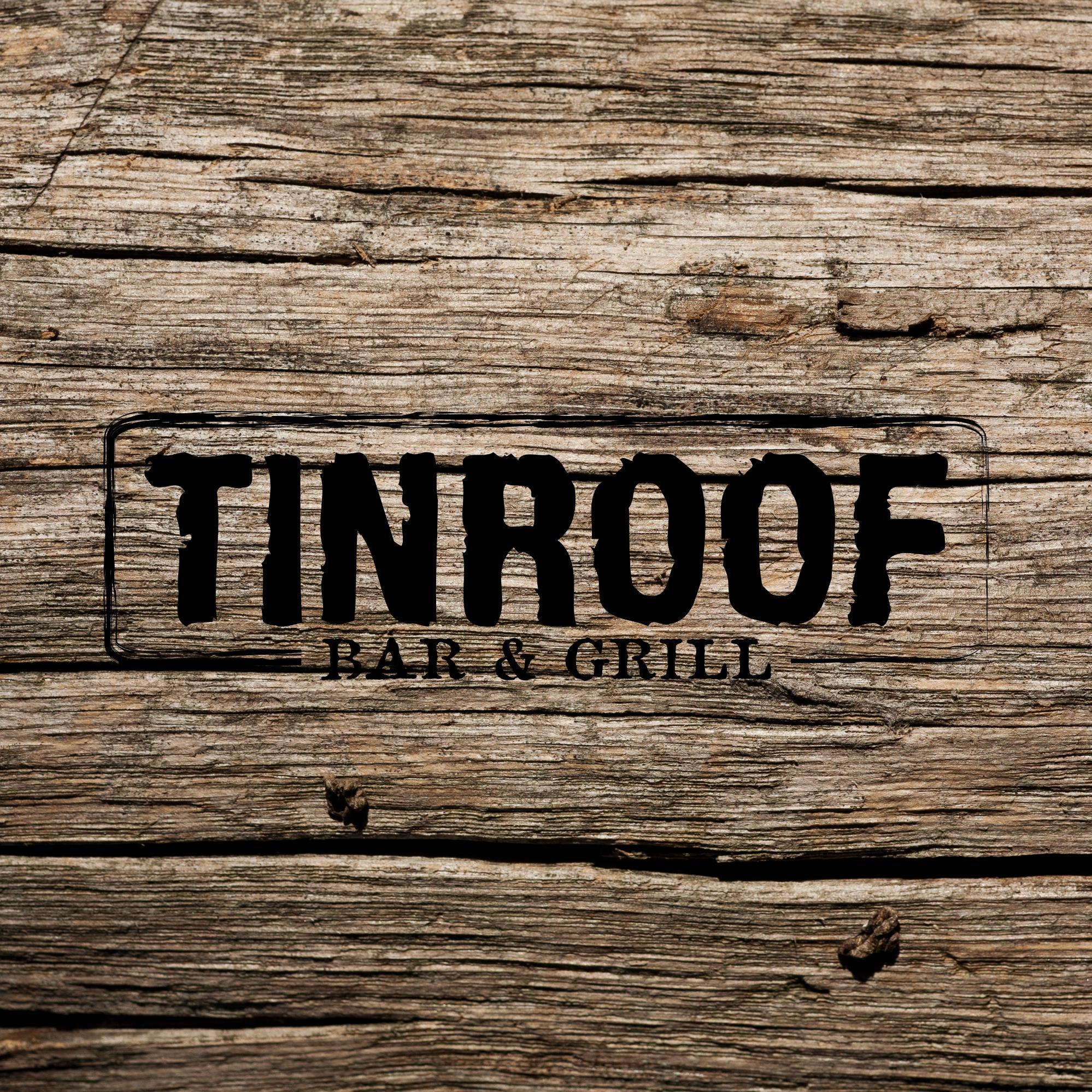 TinRoof
