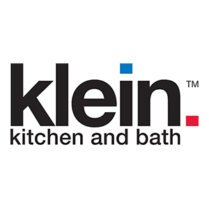 Klein Kitchen & Bath