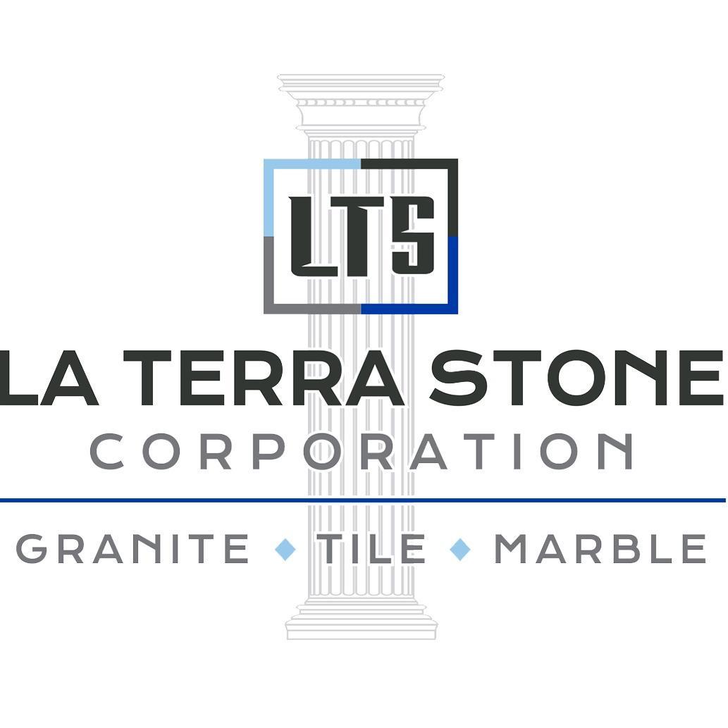 La Terra Stone Corporation Logo